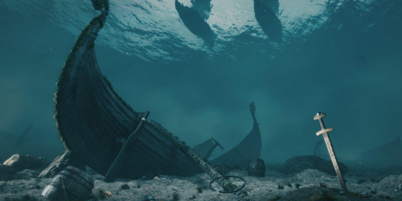 «Dobbelttime» – To foredrag om slaget i Hafrsfjord
